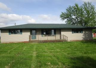 Foreclosed Home in Jasper 49248 TREAT HWY - Property ID: 4403618470