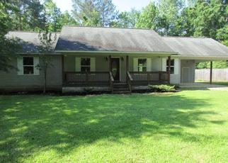 Foreclosed Home in Talladega 35160 NAFF ST - Property ID: 4403628991
