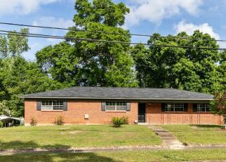 Foreclosed Home in Mobile 36693 EMELYE DR - Property ID: 4403631608