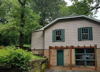 Foreclosed Home in Portage 46368 BOATCLUB RD - Property ID: 4403639496