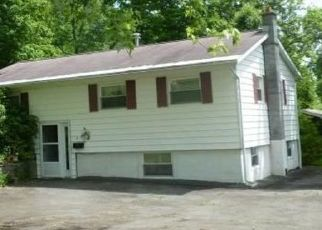 Foreclosed Home in Deposit 13754 LIPPINCOTT PL - Property ID: 4403645175