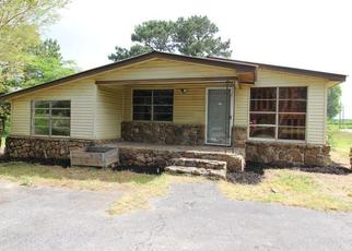 Foreclosed Home in Boaz 35957 COUNTY ROAD 4 - Property ID: 4403647824