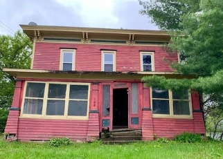 Foreclosed Home in Black River 13612 W REMINGTON ST - Property ID: 4403649566