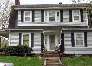 Foreclosed Home in Terre Haute 47803 S 21ST ST - Property ID: 4403654830