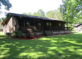 Foreclosed Home in Whigham 39897 COLLINS RD - Property ID: 4403658769