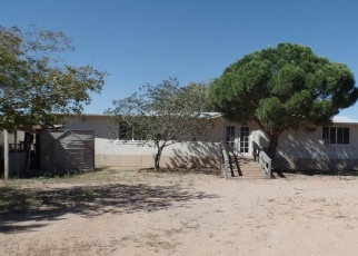 Foreclosed Home in Las Cruces 88012 HAWK RD - Property ID: 4403661386