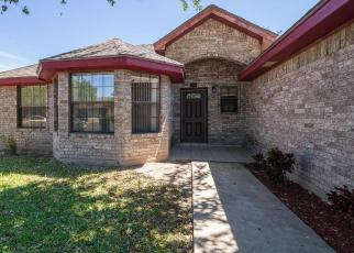 Foreclosed Home in Mcallen 78501 N J CT - Property ID: 4403688995
