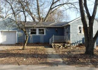 Foreclosed Home in Dedham 02026 PINE ST - Property ID: 4403691163