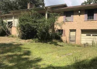 Foreclosed Home in Hamilton 35570 WALNUT ST - Property ID: 4403693806