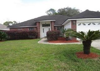 Foreclosed Home in Jacksonville 32221 SUMMIT OAKS DR E - Property ID: 4403694233