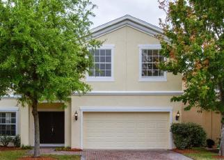 Foreclosed Home in Tampa 33626 CAMERON CREST DR - Property ID: 4403699948