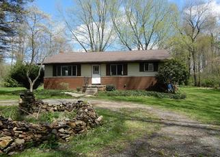 Foreclosed Home in Doylestown 44230 CALABOONE RD - Property ID: 4403706949