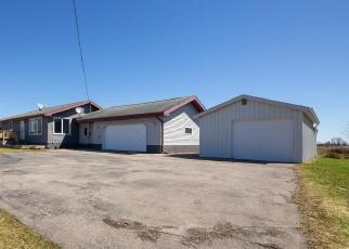 Foreclosed Home in Cecil 54111 COUNTY ROAD C - Property ID: 4403709120