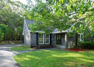 Foreclosed Home in Beaufort 29906 BURLINGTON CIR - Property ID: 4403721839