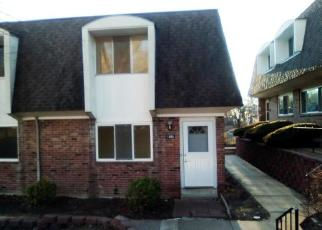 Foreclosed Home in Collinsville 62234 LAFAYETTE CT - Property ID: 4403728398