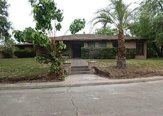 Foreclosed Home in San Benito 78586 HINKLY DR - Property ID: 4403733661