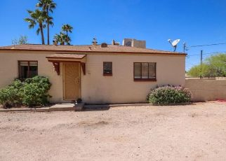 Foreclosed Home in Tucson 85711 E 8TH ST - Property ID: 4403736277