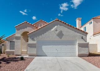 Foreclosed Home in Las Vegas 89147 MAPLEVIEW CT - Property ID: 4403740219