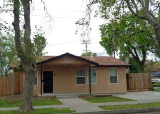 Foreclosed Home in Modesto 95354 E MORRIS AVE - Property ID: 4403744610