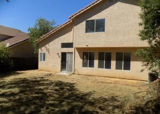 Foreclosed Home in Los Banos 93635 KEIKO CT - Property ID: 4403761242