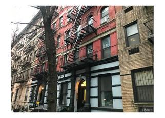Foreclosed Home in New York 10128 E 92ND ST - Property ID: 4403767374
