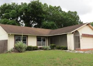 Foreclosed Home in Brandon 33510 HILLPINE WAY - Property ID: 4403770442