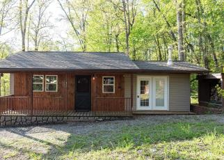 Foreclosed Home in Luray 22835 PARK VIEW DR - Property ID: 4403772642