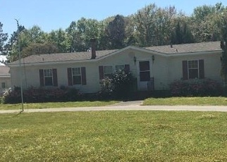 Foreclosed Home in Foley 36535 OAK MEADOW DR - Property ID: 4403787526