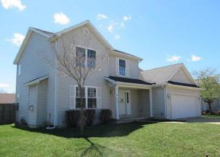 Foreclosed Home in Urbana 61802 E MICHIGAN AVE - Property ID: 4403788850