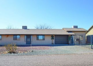 Foreclosed Home in Mayer 86333 E CHOLLA DR - Property ID: 4403792790