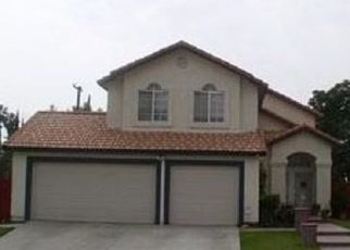 Foreclosed Home in Highland 92346 CATALPA AVE - Property ID: 4403795856