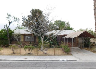 Foreclosed Home in Las Vegas 89107 BRITTANY WAY - Property ID: 4403798471