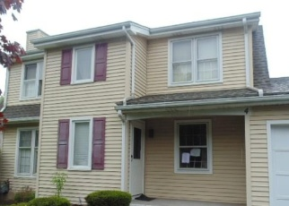 Foreclosed Home in Penfield 14526 ROCKHURST DR - Property ID: 4403805486