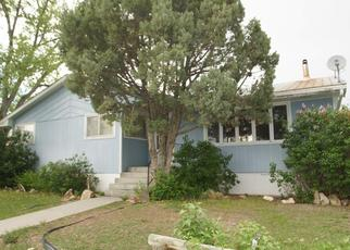 Foreclosed Home in Riverton 82501 W WASHINGTON AVE - Property ID: 4403815105