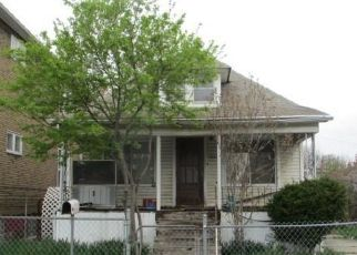 Foreclosed Home in Detroit 48210 CLAYTON ST - Property ID: 4403829125