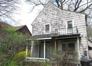 Foreclosed Home in Detroit 48224 THREE MILE DR - Property ID: 4403830897
