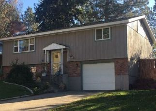 Foreclosed Home in Spokane 99218 N MADISON ST - Property ID: 4403839195