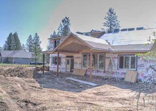 Foreclosed Home in Chattaroy 99003 E ELENA LN - Property ID: 4403842267