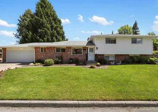 Foreclosed Home in Spokane 99223 S STONE ST - Property ID: 4403843590