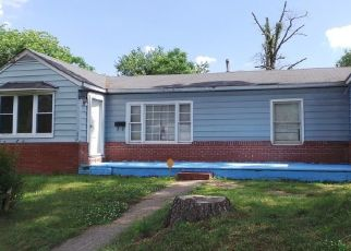Foreclosed Home in Portsmouth 23701 AVONDALE RD - Property ID: 4403850597