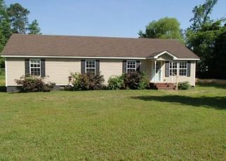 Foreclosed Home in Chesapeake 23321 OLD PUGHSVILLE RD - Property ID: 4403859351