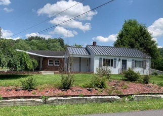 Foreclosed Home in Cedar Bluff 24609 EDGEWATER DR - Property ID: 4403860221