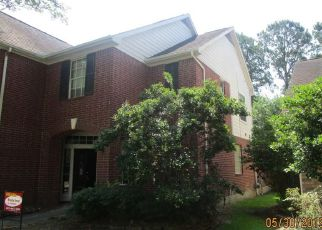 Foreclosed Home in Kingwood 77345 SILVERBERRY TRL - Property ID: 4403875560