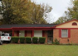 Foreclosed Home in Memphis 38127 RAND AVE - Property ID: 4403894835