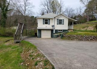 Foreclosed Home in Knoxville 37920 SEVIERVILLE PIKE - Property ID: 4403896588