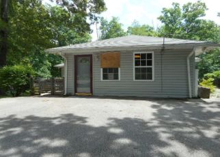 Foreclosed Home in Knoxville 37924 ASHEVILLE HWY - Property ID: 4403906660