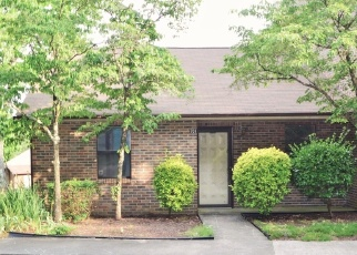 Foreclosed Home in Knoxville 37917 LA VILLAS DR - Property ID: 4403908409