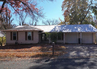 Foreclosed Home in Florissant 63033 MIGNON DR - Property ID: 4403960979