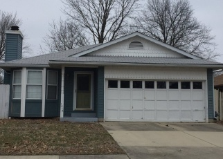 Foreclosed Home in O Fallon 62269 ROYAL OAK CT - Property ID: 4403962272
