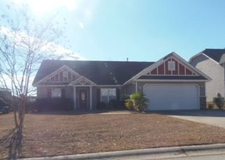 Foreclosed Home in Hopkins 29061 ALEXANDER POINTE DR - Property ID: 4403964466